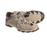 Salomon Light Amphib 3 Shoes (For Women)