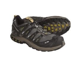 Salomon XA Pro 3D Ultra 2 Trail Running Shoes (For Men)