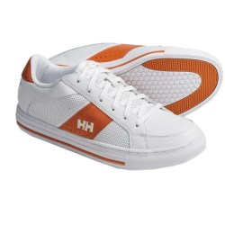 Helly Hansen Oceanic Low Shoes (For Men)