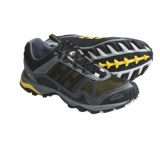 Helly Hansen Pace Trail Shoes (For Men)