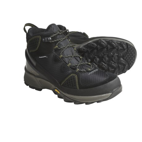 New Balance 1000 Hiking Boots - PrimaLoft® Eco (For Men)