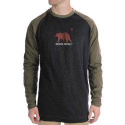 Dakota Grizzly Nolan Shirt - Long Sleeve (For Men)