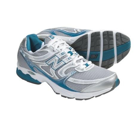 Comfortable Womenwalking Shoes on Womens Walking Shoe Reviews Womens Running Shoes 2012