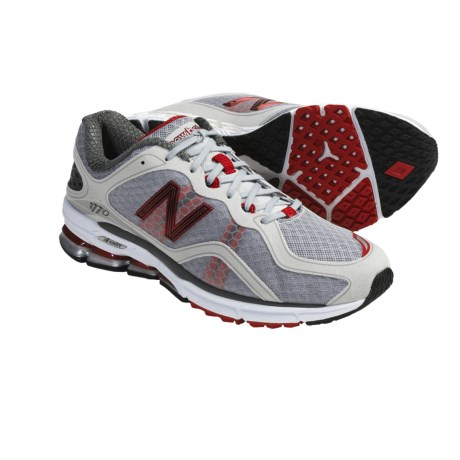 New Balance 1770 Running Shoes (For Men)