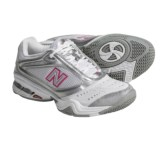 New Balance 900 Tennis Shoes (For Women)