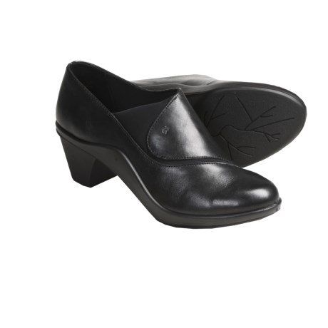 Romika Mokassetta 213 Shoes (For Women)