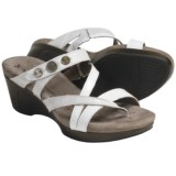 Romika Waikiki 14 Sandals - Leather (For Women)