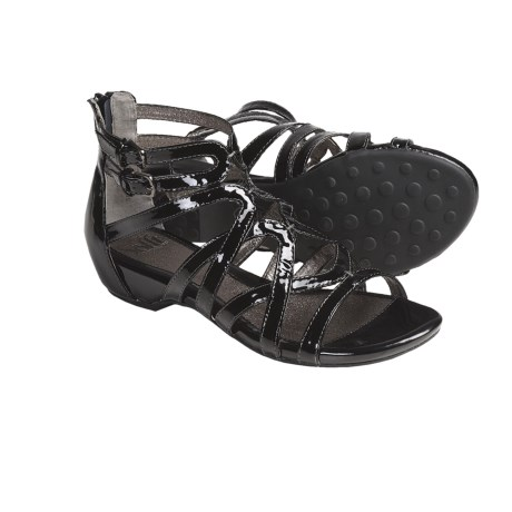 Sofft Ravenna Gladiator Sandals - Leather (For Women)