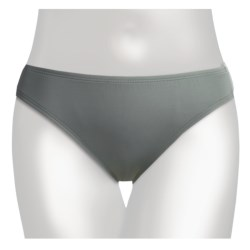 Carve Designs Sydney Bikini  Bottoms (For Women)
