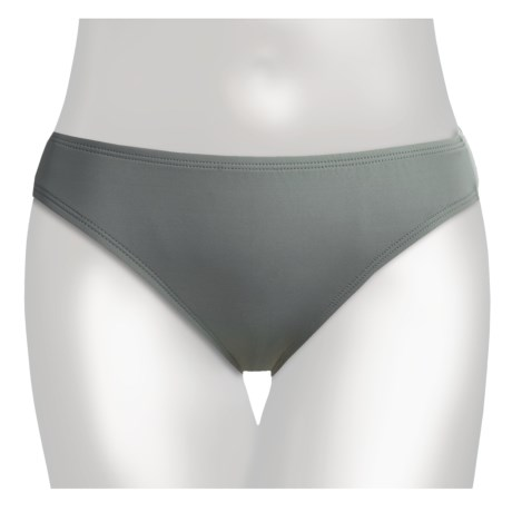 Carve Designs Sydney Bikini  Bottoms (For Women)