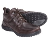 Ara Jones Gore-Tex® Mid Boots - Waterproof, Leather (For Men)