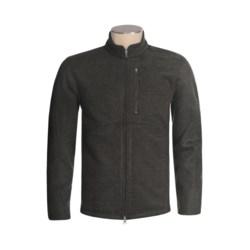 Royal Robbins Kaden Jacket - UPF 50+ (For Men)