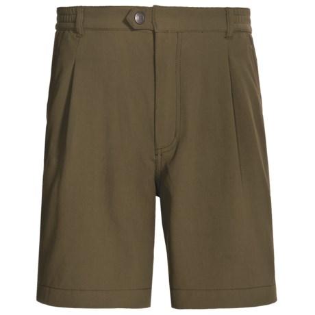 Royal Robbins Original Billy Goat® Nylon Shorts - UPF 50+ (For Men)