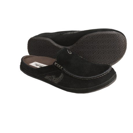 OluKai Kono Shoes - Slip-Ons (For Women)