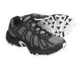 Columbia Sportswear Kaibab Plus Trail Running Shoes (For Women)