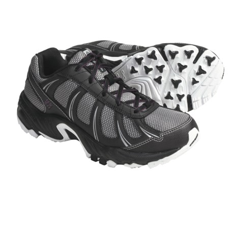 Columbia Sportswear Kaibab Plus Trail Running Shoes (For Women)