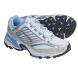 Columbia Sportswear Klamath Trail Running Shoes (For Women)