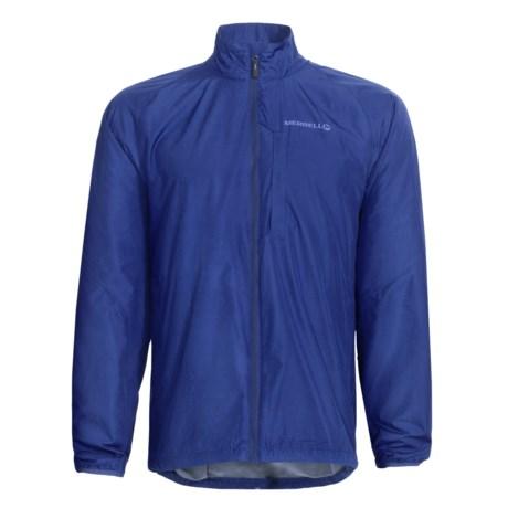 Merrell Lenticular Adventure Rest Jacket (For Men)