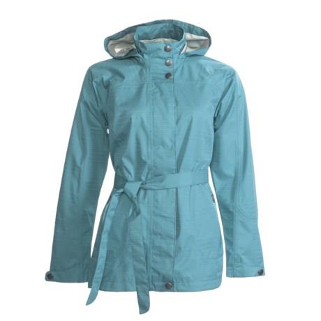 Merrell Frances Jacket - Waterproof (For Women)