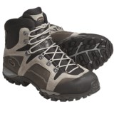 AKU Suiterra Suede Gore-Tex®  Hiking Boots - Waterproof (For Men)