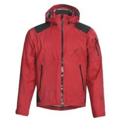 Helly Hansen Odin 3L Mountain Jacket - Waterproof (For Men)