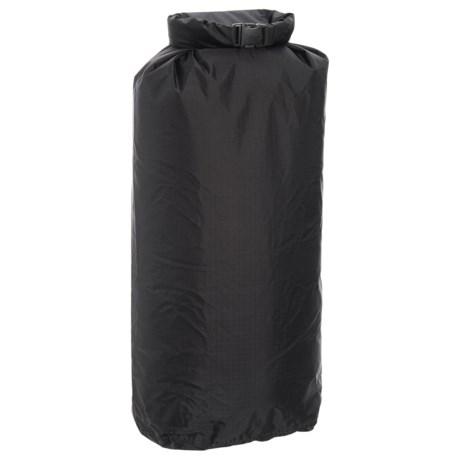 Granite Gear 10L Drysack