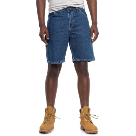 Dickies Relaxed Fit Carpenter Shorts (For Men)