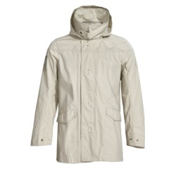 Helly Hansen Ask Hybrid Jacket - Waterproof (For Men)