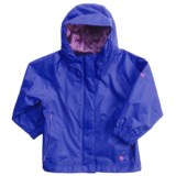 Columbia Sportswear Lake of Lace Jacket (For Toddler Girls)