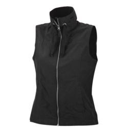 Columbia Sportswear Arch Cape Vest - UPF 15 (For Women)