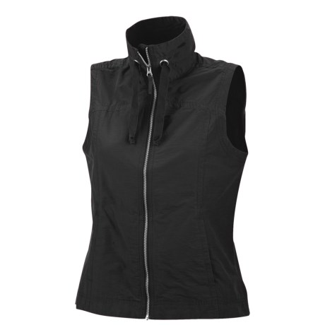 Columbia Sportswear Arch Cape Vest - UPF 15 (For Women)