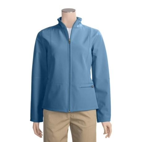 Woolrich Alridge Jacket (For Women)