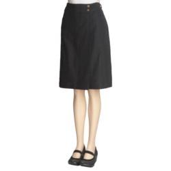 Woolrich Kayla Skirt (For Women)
