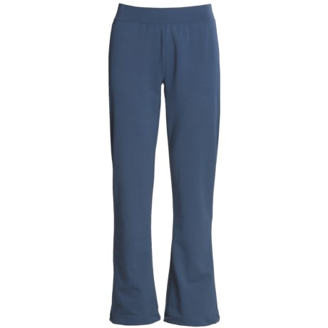 Woolrich Korys Pants - UPF 40 (For Women)
