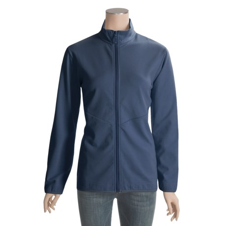 Woolrich Korys Jacket - UPF 40+ (For Women)