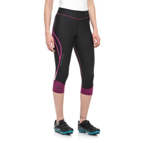 Louis Garneau Pro Cycling Knickers (For Women)