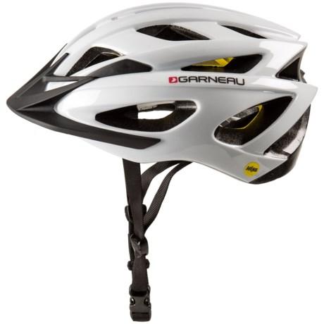 Louis Garneau Le Tour MIPS Bike Helmet