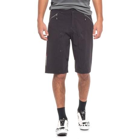 Louis Garneau Stream Techfit Bike Shorts (For Men)