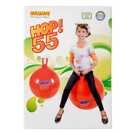 Kettler Hop 55 Bouncing Ball
