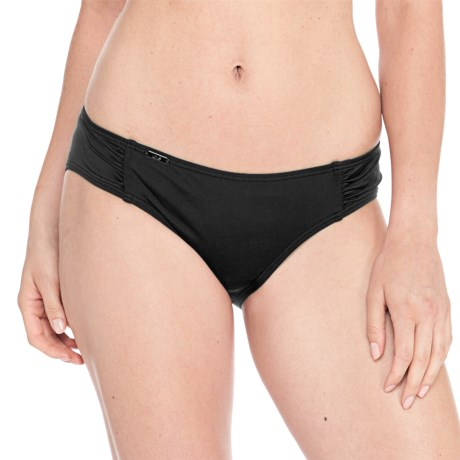 Lole Caribbean Swim Tech Bikini Bottoms - UPF 50+ (For Women)
