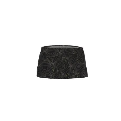 Lole Sosua Skirted Swimsuit Bottoms - UPF 50+ (For Women)