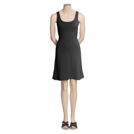 Lole Zest Dress - UPF 50+, Built-In Bra, Sleeveless (For Women)