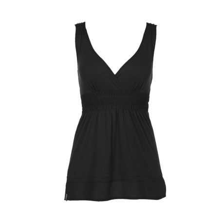 Lole Quartz Tank Top (For Women)