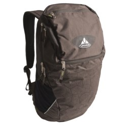 Vaude Badia 24 Backpack