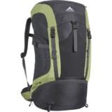 Vaude Brenta 38 Backpack - Internal Frame