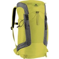 Vaude Brenta 30 Backpack - Internal Frame