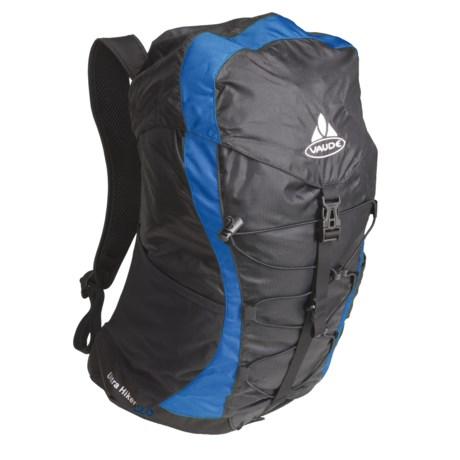 Vaude Ultra Hiker 20 Backpack