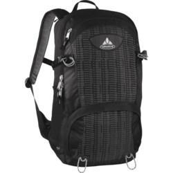 Vaude Wizard Air Backpack - 30+4