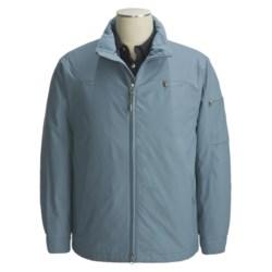Rebar Morrison Jacket (For Men)