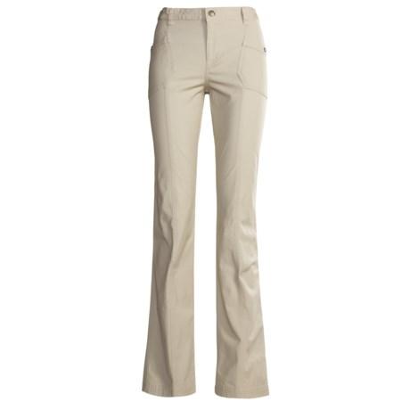Columbia Sportswear Bunker Crest Pants - UPF 50 (For Women)